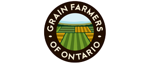 Grain-Farmers-of-Ontario_xw300d