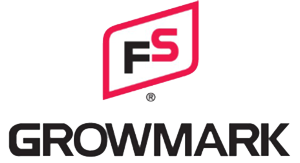 Growmark_xw300