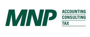 MNP-Logo