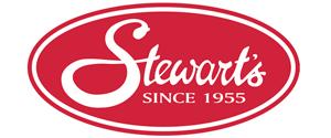 logo-4Stewarts_xw300