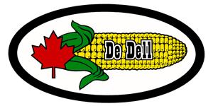 logo-DeDellSeeds_300x150