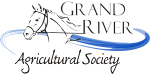 logo-Grand-River-Ag-Society_300x150