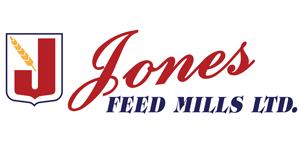 logo-Jones_300x150