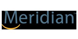 logo-Meridian_300x150