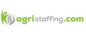 logo-agristaffing_xw300