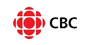 logo-cbc_300x150