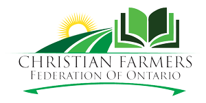 logo-christian-farmers_300x150