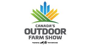 logo-fcc-farm-show_300x150