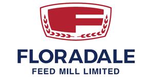 logo-floradale-feed-mill_xw300-v2