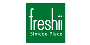 logo-freshi-Simcoe-Place_300x150