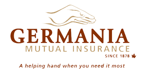 logo-germania_300x150