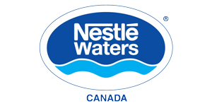 logo-nestle-water_300x150