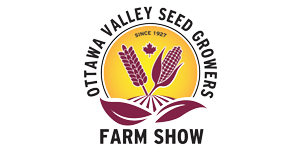 logo-ottawa-OVFS_300x150