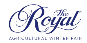 logo-royal_300x150l