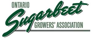 logo-sugarbeets_300x125