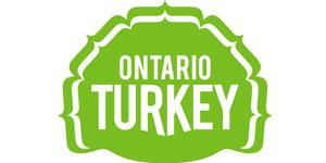 logo-turnkey_300x150